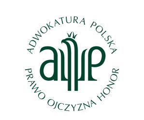Adwokat Zielona Góra, Kancelaria Adwokacka, Prawnik Zielona Góra